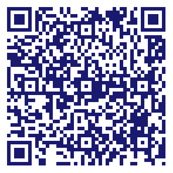 QR-Code for Advanced Restoration Tech