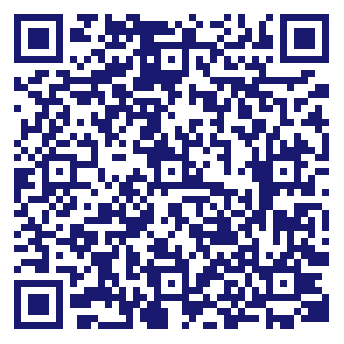 QR-Code for Advanced Roofing Systems
