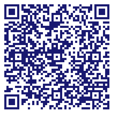 QR-Code for Advanced Safety Systems Integrators