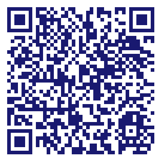 QR-Code for Advanced Safety