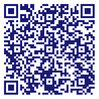 QR-Code for Advanced Seamless Inc.