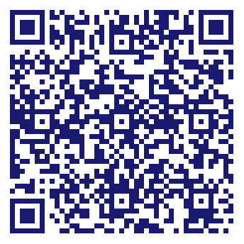 QR-Code for Advanced Security Storage