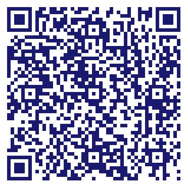 QR-Code for Advanced Specialty Care for Women