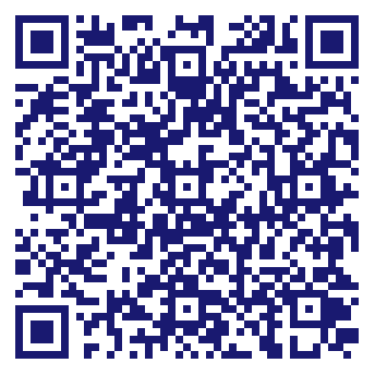 QR-Code for Advanced Spinal Fitness Ctr