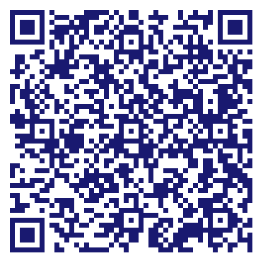 QR-Code for Advanced Surveying & Mapping