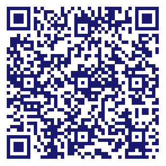 QR-Code for Advanced Systems Svc Inc