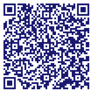 QR-Code for Advanced Title Company - Title Insurance Agency