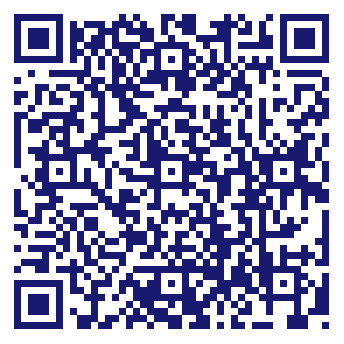 QR-Code for Advanced Transmissions