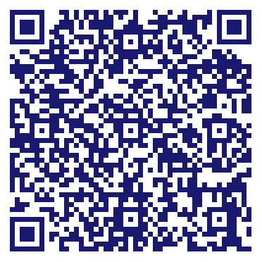 QR-Code for Advanced Turf Solutions - Madison, Wisconsin