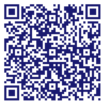 QR-Code for Advanced Turf Solutions