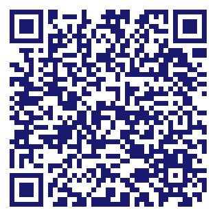 QR-Code for Advanced Vein Center