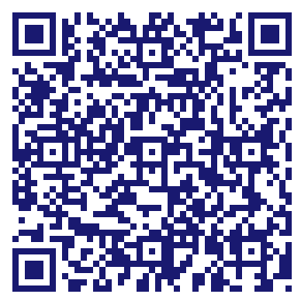 QR-Code for Advanced Water Systems Inc