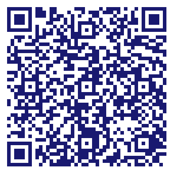 QR-Code for Advanced Wildlife Control