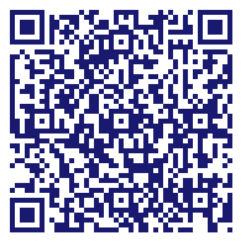 QR-Code for AdvancedMD Software Inc