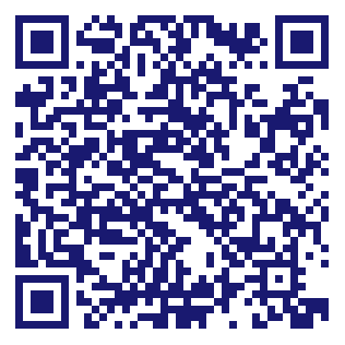 QR-Code for Advantage Appraisals