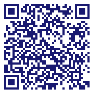 QR-Code for Advantage Automotive
