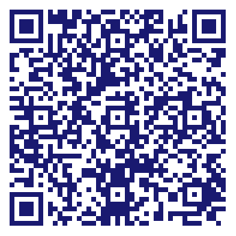 QR-Code for Advantage Data Service