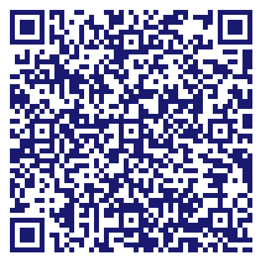 QR-Code for Advantage Embroidery & Screen Printing
