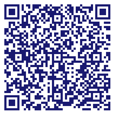QR-Code for Advantage Heating & Cooling