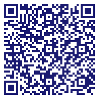 QR-Code for Advantage Local Agency
