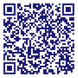QR-Code for Advantage NW