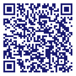 QR-Code for Advantage Payroll Svc