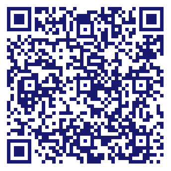 QR-Code for Advantage Realty/century 21