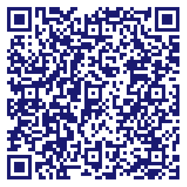 QR-Code for Advantage Riccelii Phys Ther