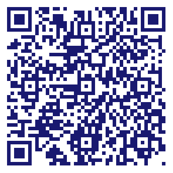 QR-Code for Advantage Self Storage