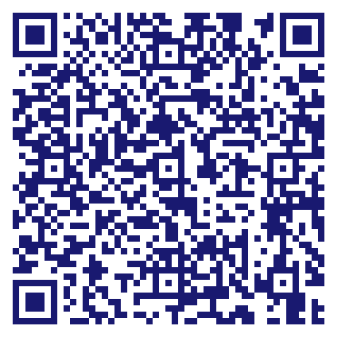 QR-Code for Advantage Walk-In Chiropractic