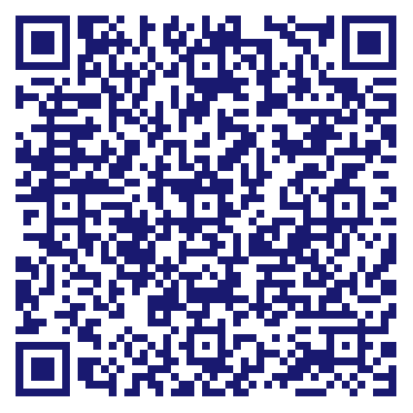 QR-Code for Advantage1 Payday Loans & Check Cashing