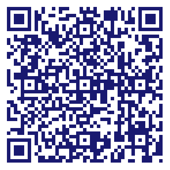 QR-Code for Advantagelogistics & Trans