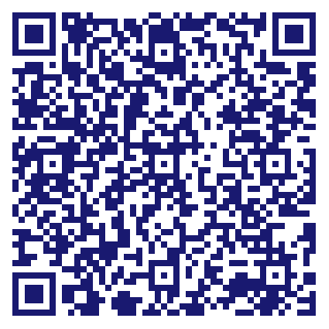 QR-Code for Advantor Systems Corporation