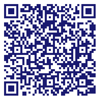 QR-Code for Advasure Insurance Agency