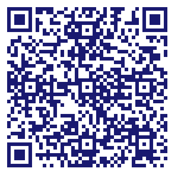 QR-Code for Advent Christian Parsoning
