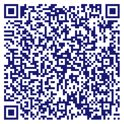 QR-Code for Adventist Health Medical Group - Gresham Station Family Practice