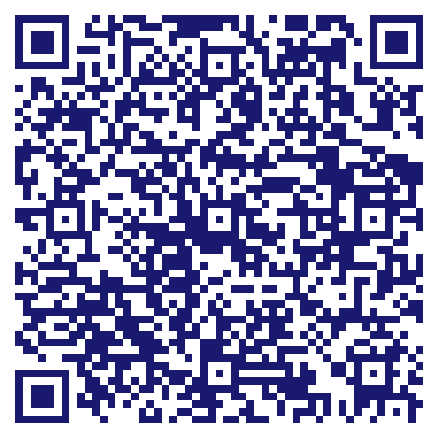 QR-Code for Adventist Health Medical Group - Urgent Care Rockwood