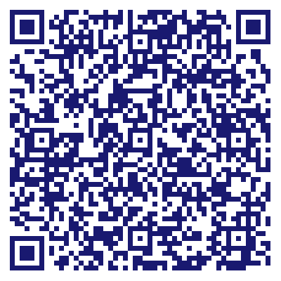 QR-Code for Adventist Health Medical Group - Urgent Care Sandy