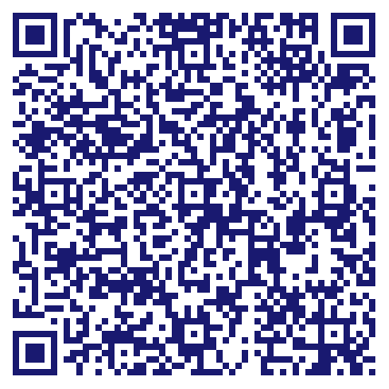 QR-Code for Adventist Health Physical Therapy - Gresham Station Medical Plaza