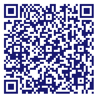 QR-Code for Adventist Medical Center