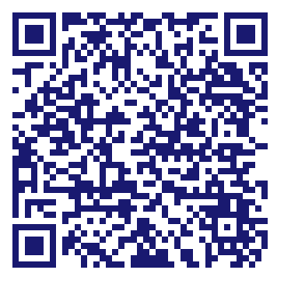 QR-Code for Adventure Balloon