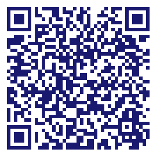 QR-Code for Adventure Bicycle Co
