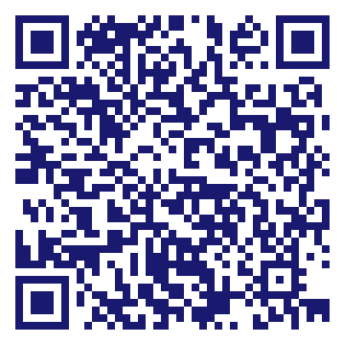 QR-Code for Adventure Golf