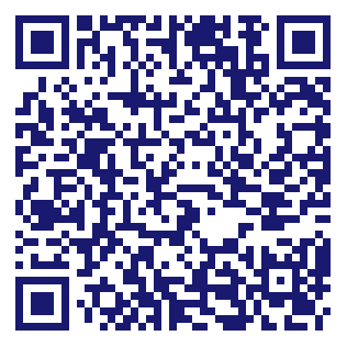 QR-Code for Adventure Sea Tours