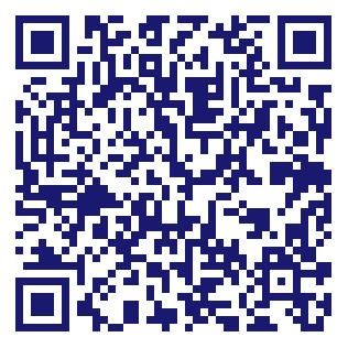 QR-Code for Adventureland School