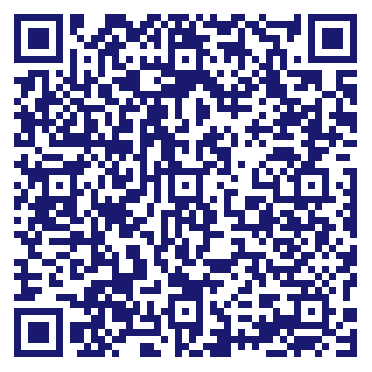 QR-Code for Adventures In Advertising/bh