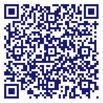 QR-Code for Adventurous Christians
