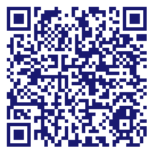QR-Code for Adveractive Inc
