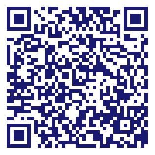 QR-Code for Adverteasers