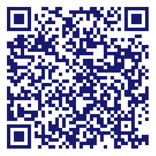 QR-Code for Advertising Dept